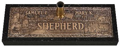 GB-720 EIB Woodgrain COMP - SHEPHERD.jpg