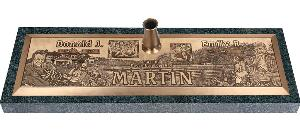 GB-728 EIB Bevel COMP - MARTIN.jpg