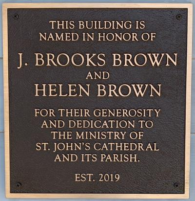 BROWN BUILDING DEDICATION.jpg