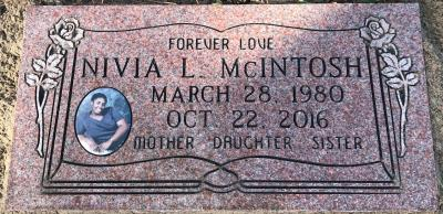 individual morning rose granite headstone with bible panel and portrait