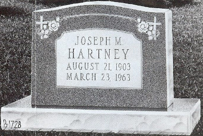 Hartney
