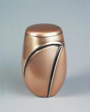 Halo Bronze Vases 35-740 Wave I