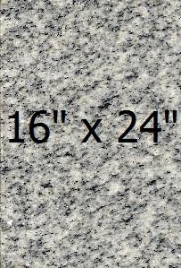 16x24-doubledepth-marker-size.jpg