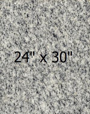 24x30-doubledepth-marker-size.jpg