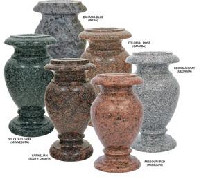 5x9-granite-vases-thumbnail.jpg