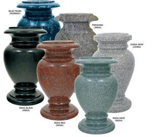 7x12-granite-vases-thumbnail.jpg
