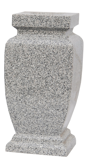 Interglo-classic-vase-gray-thumbnail.jpg