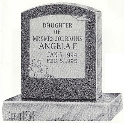 SG-infant-monument-angela-thumbnail.jpg