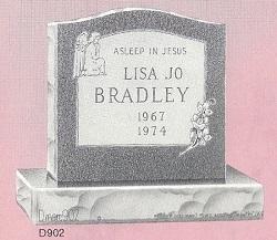 SG-infant-monument-bradley-thumbnail.jpg