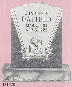 SG-infant-monument-dafield-thumbnail.jpg