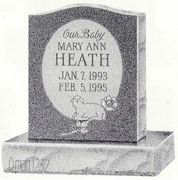 SG-infant-monument-heath-thumbnail.jpg