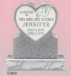 SG-infant-monument-jennifer-thumbnail.jpg