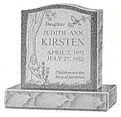 SG-infant-monument-kirsten-thumbnail.jpg