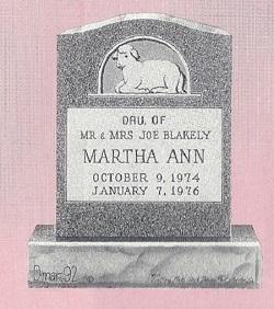 SG-infant-monument-marthaann-thumbnail.jpg