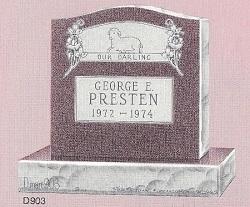 SG-infant-monument-presten-thumbnail.jpg