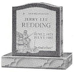 SG-infant-monument-redding-thumbnail.jpg