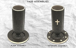 SG-vase-assemblies-thumbnail.jpg