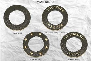 SG-vase-rings-thumbnail.jpg