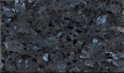 color-blue-pearl-thumbnail.jpg
