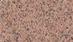 color-salisbury-pink-thumbnail.jpg