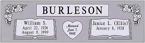 sg-companion-flat-burleson-thumbnail.jpg