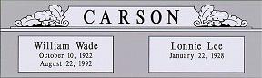 sg-companion-flat-carson-thumbnail.jpg