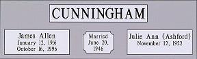sg-companion-flat-cunningham-thumbnail.jpg