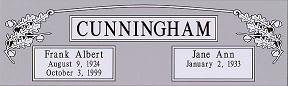sg-companion-flat-cunningham2-thumbnail.jpg