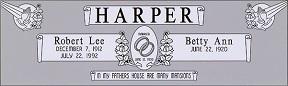 sg-companion-flat-harper-thumbnail.jpg