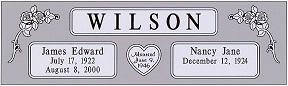 sg-companion-flat-wilson-thumbnail.jpg
