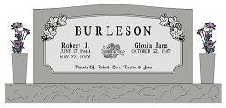 sg-companion-monument-burleson1-thumbnail.jpg
