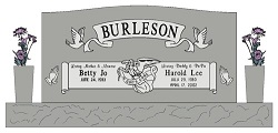 sg-companion-monument-burleson2-thumbnail.jpg