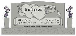sg-companion-monument-burleson3-thumbnail.jpg