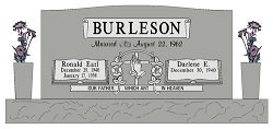 sg-companion-monument-burleson4-thumbnail.jpg
