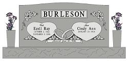 sg-companion-monument-burleson5-thumbnail.jpg