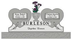 sg-companion-monument-burleson7-thumbnail.jpg