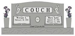 sg-companion-monument-couch-thumbnail.jpg