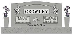 sg-companion-monument-crowley-thumbnail.jpg