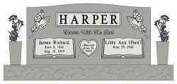 sg-companion-monument-harper-thumbnail.jpg