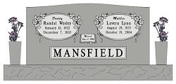 sg-companion-monument-mansfield-thumbnail.jpg