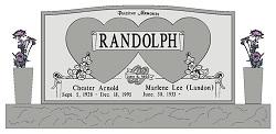 sg-companion-monument-randolph-thumbnail.jpg