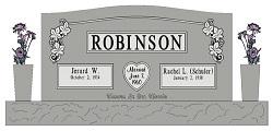 sg-companion-monument-robinson-thumbnail.jpg
