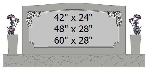 sg-companion-monument-sizes.jpg