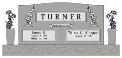 sg-companion-monument-turner-thumbnail.jpg