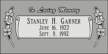 sg-individual-marker-design-garner-thumbnail.jpg