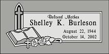 sg-individual-marker-design-kburleson-thumbnail.jpg