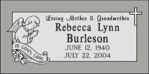 sg-individual-marker-design-lynnburleson-thumbnail.jpg