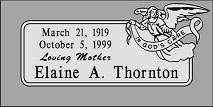 sg-individual-marker-design-thornton-thumbnail.jpg