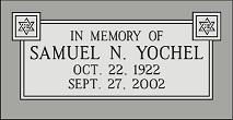 sg-individual-marker-design-yochel-thumbnail.jpg