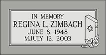 sg-individual-marker-design-zimbach-thumbnail.jpg